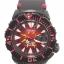 นาฬิกา Seiko Monster The Sun Limited Edition SRP459K1 thumbnail 7