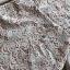 ชุดเดรสเกาหลี พร้อมส่งเดรสผ้าลูกไม้สีขาวซับในสีนู้ดตกแต่งแขนชิฟฟอน thumbnail 10