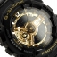 GShock G-Shockของแท้ ประกันศูนย์ GA110GB-1ADR EndYearSale thumbnail 8