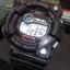 GShock G-Shockของแท้ ประกันศูนย์ GF-1000-1DR thumbnail 2