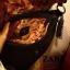 New ZARA (TRF) Shoulder Bags กระเป๋าหนังสะพายข้าง หนังPU thumbnail 4