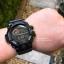 GShock G-Shockของแท้ ประกันศูนย์ GW-9400BJ-1JF thumbnail 5
