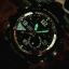 GShock G-Shockของแท้ ประกันศูนย์ GG-1000GB-1A EndYearSale thumbnail 4