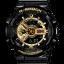 GShock G-Shockของแท้ ประกันศูนย์ GA110GB-1ADR EndYearSale thumbnail 3