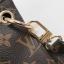กระเป๋า Louis Vuitton Pallas งาน Top Premium 14 นิ้ว thumbnail 4