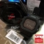 GShock G-Shockของแท้ GX-56BB-1DR นาทีทอง โปรนี้เฉพาะสั่งซื้อทาง Online เท่านั้น thumbnail 5