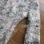 ชุดเดรสเกาหลี พร้อมส่งเดรสทรงบอดี้คอนผ้าทูลเลปักลายดอกไม้สีพาสเทล thumbnail 11