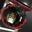 GShock G-Shockของแท้ FROGMAN Titanium Case Premium Model รุ่น GWF-T1030A-1 Limited thumbnail 7
