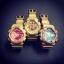 GShock G-Shockของแท้ ประกันศูนย์ GMA-S110GD-4A1 thumbnail 4