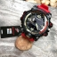 GShock G-Shockของแท้ ประกันศูนย์ G-SHOCK MUDMASTER TOUGHSOLAR GWG-1000GB-4A Limited thumbnail 15