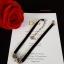 พร้อมส่ง Christian Dior Chokerมีแสตม Dior สวยเป๊ะ thumbnail 2