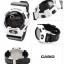 GShock G-Shockของแท้ ประกันศูนย์ G-lide PANDA รุ่น GWX-8900B-7 thumbnail 8