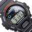 GShock G-Shockของแท้ รุ่น DW-6900-1VZ ThankYouSale จีช็อค นาฬิกา ราคาถูก ราคาไม่เกิน สามพัน thumbnail 3