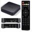 กล่อง Smart TV Android Smart TV Box MXQ Quad Core Full HD 1080P thumbnail 11