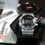 GShock G-Shockของแท้ ประกันศูนย์ GBA-400-8B EndYearSale thumbnail 5