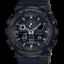 GShock G-Shockของแท้ ประกันศูนย์ GA-100L-1A ThankYouSale จีช็อค นาฬิกา ราคาถูก ราคาไม่เกิน สี่พัน thumbnail 1