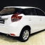 โมเดลรถ All New TOYOTA Yaris 2013 thumbnail 6