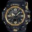 GShock G-Shockของแท้ ประกันศูนย์ G-SHOCK MUDMASTER TOUGHSOLAR GWG-1000GB-1 EndYearSale thumbnail 1
