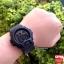 GShock G-Shockของแท้ ประกันศูนย์ DW-6900BBN-1 BlackSeries จีช็อค นาฬิกา ราคาถูก thumbnail 5