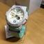BaByG Baby-Gของแท้ ประกันศูนย์ BGA-180-3B เบบี้จี นาฬิกา ราคาถูก ไม่เกิน สี่พัน thumbnail 4