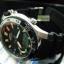 Casio นาฬิกา รุ่น AMW-710-1AVDF CASIO นาฬิกา ราคาถูก ไม่เกิน สามพัน thumbnail 2