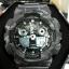 GShock G-Shockของแท้ Camouflage Series GA-100CM-8 จีช็อค นาฬิกา ราคาถูก ราคาไม่เกิน ห้าพัน thumbnail 5