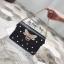 งานเกาหลีกระเป๋านำเข้า กระเป๋า Fashion thumbnail 5