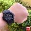 GShock G-Shockของแท้ ประกันศูนย์ DW-6900BBN-1 BlackSeries จีช็อค นาฬิกา ราคาถูก thumbnail 7