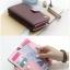 TB34 Phone Pocket - กระเป๋าใส่มือถือ thumbnail 5