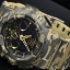 GShock G-Shockของแท้ Camouflage Series GA-100CM-5 จีช็อค นาฬิกา ราคาถูก ราคาไม่เกิน ห้าพัน thumbnail 8