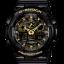 GShock G-Shockของแท้ ประกันศูนย์ GA-100CF-1A9 จีช็อค นาฬิกา ราคาถูก ราคาไม่เกิน สี่พัน thumbnail 2
