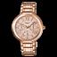 CASIO SHEEN นาฬิกาข้อมือSHEEN รุ่น SHE-3034PG-9A thumbnail 1