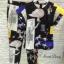เซ็ทเสื้อ+กางเกง งานแบรนด์ดังSS15 thumbnail 3
