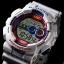 GShock G-Shockของแท้ ประกันศูนย์ G-SHOCK X Gundam Haze 35th Mobile Suit Limited Edition thumbnail 9