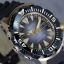 Seiko Monster Power Blue Limited Edition SRP455J รุ่นพิเศษ Made In Japan thumbnail 12