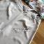 เสื้อผ้าเกาหลี พร้อมส่งเซ็ตเสื้อพิมพ์ลายดอกไม้สไตล์วินเทจและกางเกงทรง culottes ลุคนี้มาแบบเข้าชุด thumbnail 19