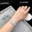 พร้อมส่ง Dismond Bracelet & Ring กำไลเพชร CZ แท้ thumbnail 2