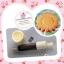 พิมพ์กดคุกกี้สปริง ลาย ดอกไม้ 181 thumbnail 1