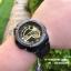 GShock G-Shockของแท้ ประกันศูนย์ GST-210B-1A9 EndYearSale thumbnail 5