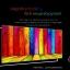 ใหม่ UNIC46 - Wifi ในตัวเชื่อมต่อเข้ากับมือถือไร้สาย แถมฟรีแว่นตา 3D 2ชิ้น thumbnail 6