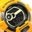 GShock G-Shockของแท้ ประกันศูนย์ G-lide รุ่น GLS-8900-9 thumbnail 4