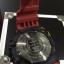 GShock G-Shockของแท้ FROGMAN Titanium Case Premium Model รุ่น GWF-T1030A-1 Limited thumbnail 3