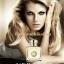พร้อมส่ง สเปรย์น้ำหอม Versace Pour Femme EDP - 100 มล. thumbnail 1