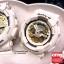 GShock G-Shockของแท้100% LOV-16A-7A LIMITED LOVESET 2016 thumbnail 4