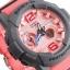 BaByG Baby-Gของแท้ ประกันศูนย์ BGA-180-4B2 ThankYouSale เบบี้จี นาฬิกา ราคาถูก ไม่เกิน สี่พัน thumbnail 2