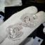พร้อมส่ง Chanel Earring & Brooch ตัวนี้ค่ะ thumbnail 5