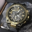 GShock G-Shock MTG-G1000BS-1A LIMITED thumbnail 7