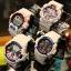 GShock G-Shockของแท้ ประกันศูนย์ GA-201TR-7A thumbnail 5