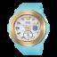 BaByG Baby-Gของแท้ CMG BGA-220G-2A เบบี้จี นาฬิกา ราคาถูก ไม่เกิน หกพัน thumbnail 1