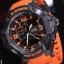 GShock G-Shockของแท้ ประกันศูนย์ GA-1000-4A thumbnail 3